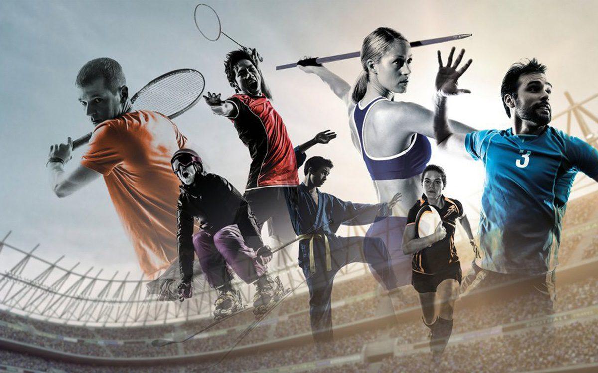sport-1200x750.jpg