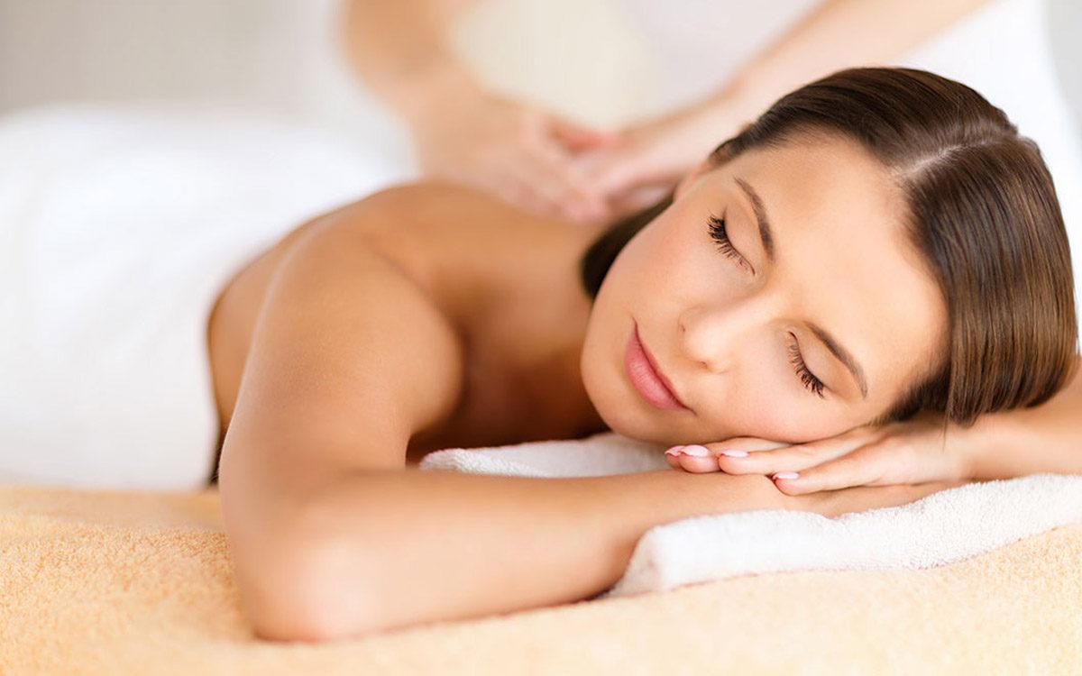 vacanze-spa-massaggio-antistress-e-decontratture-1200x750.jpg