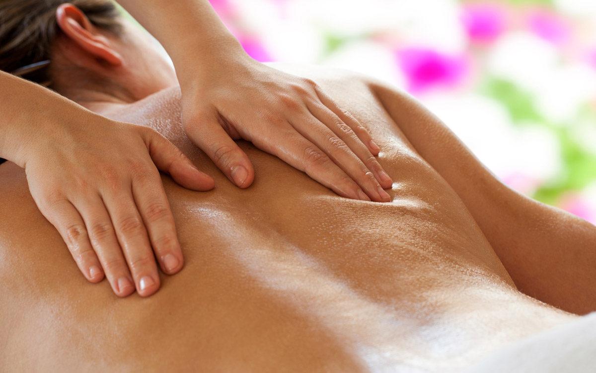 vacanze-spa-massaggio-drenante-1200x750.jpg