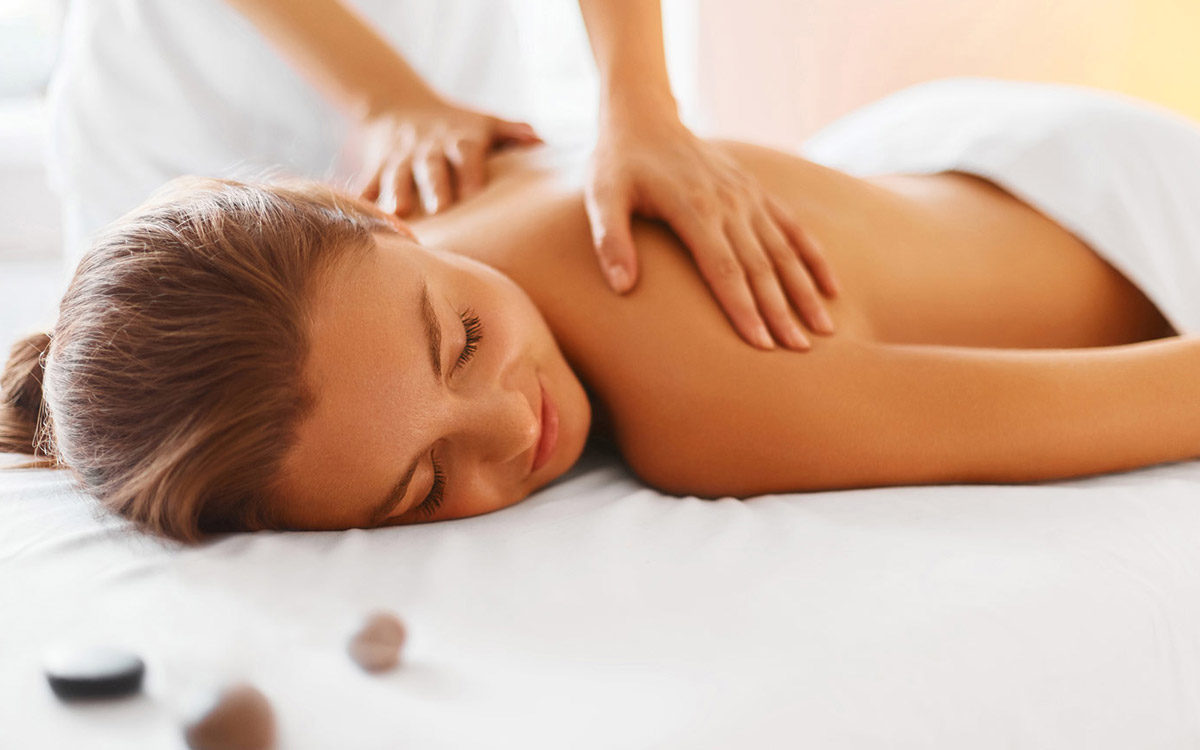 vacanze-spa-massaggio-personalizzato-1200x750.jpg