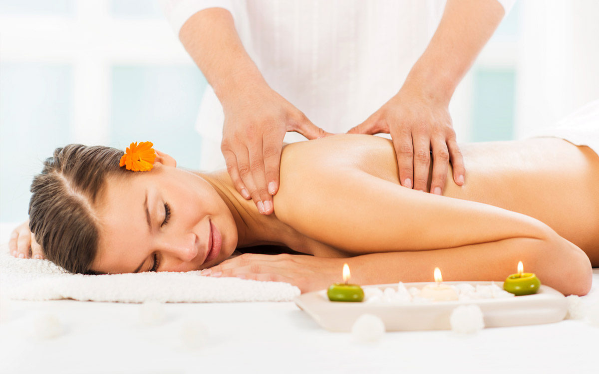 vacanze-spa-massaggio-relax-1200x750.jpg