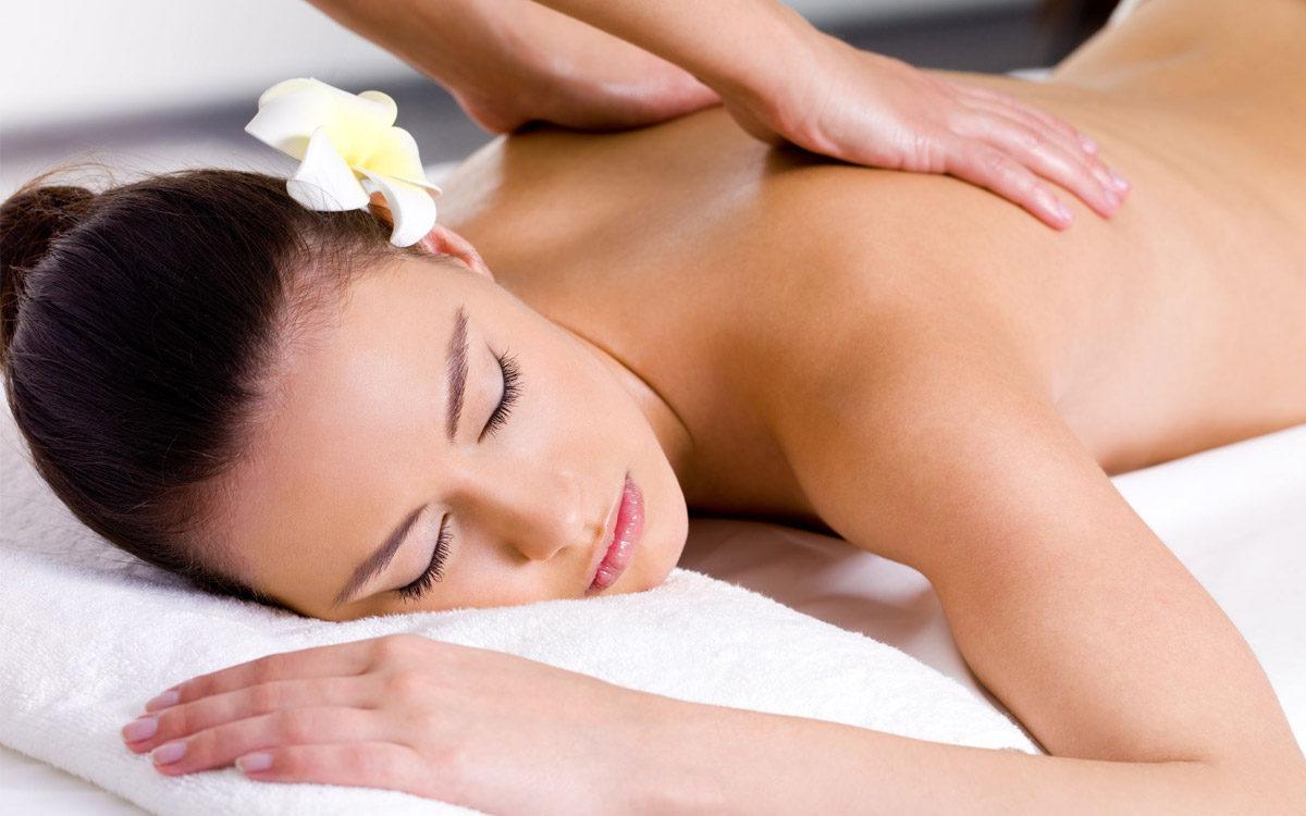 vacanze-spa-massaggio-tuinà-1200x750.jpg