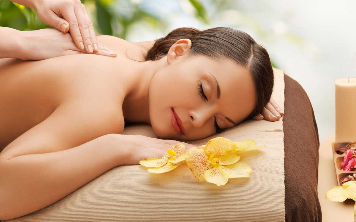 vacanze-spa-rituale-acqua-1200x750.jpg