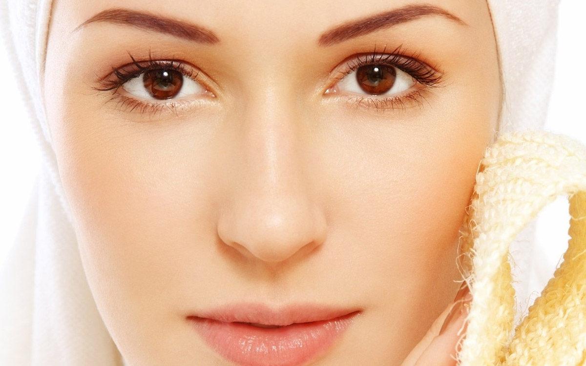 vacanze-spa-trattamento-peeling-viso-1200x750.jpg