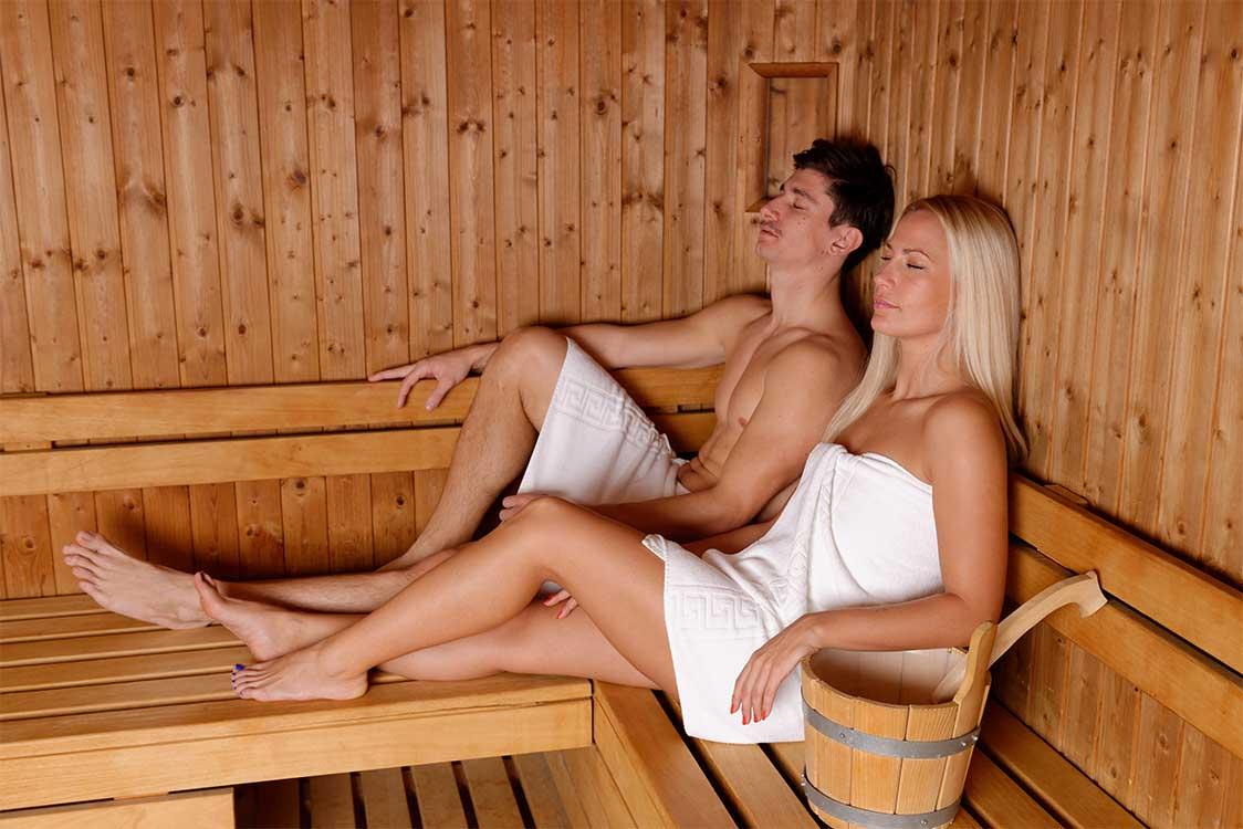 sauna_landingp_2.jpg